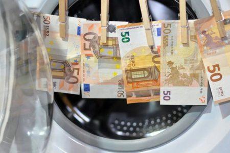 Băncile recomandă clienților să-și analizeze proactiv capacitatea de rambursare, înainte și după perioada de suspendare a ratelor