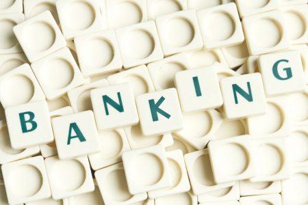 Cât de pregătite au fost băncile europene pentru pandemia de Covid-19. La finalul anului 2019, UE număra 5.981 de instituții de credit, 163.270 de sucursale și aproximativ 2,62 milioane de angajați. Ce costuri au plătit băncile din cauza adoptării rapide a serviciilor digitale