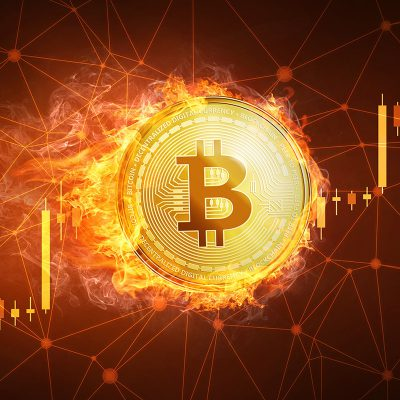"""Volatilitatea ridicată a pieței Bitcoin și a criptomonedelor deschide o perioadă plină de oportunități pentru investiții și speculații. Prindem acum acest tren de mare viteză sau mai așteptăm? Specialiștii vin cu lămuriri la evenimentul """"Investițiile în Crypto pe înțelesul tuturor"""""""