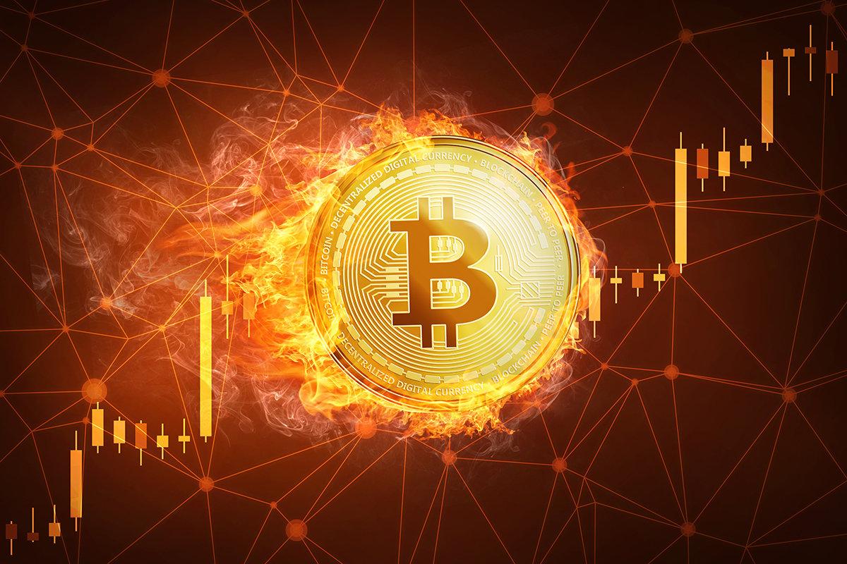 cum de a tranzacționa bitcoin în piața de valori americane