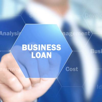Câți bani va împrumuta Ministerul Finanţelor de la băncile comerciale în ianuarie 2021