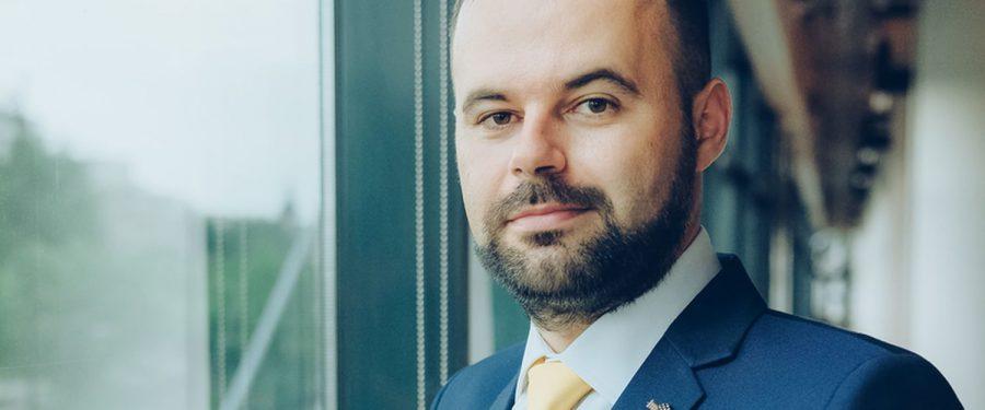 Cristian POPA, BNR: de ce scade indicele ROBOR