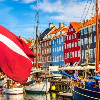 Mirajul creditelor ipotecare cu dobândă zero din Danemarca. De ce au ajuns băncile daneze să dea credite pentru locuințe fără dobândă și, în definitiv, chiar îți poți cumpăra casa de vis cu un împrumut fără costuri?