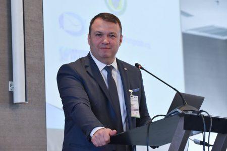 Daniel Marius Staicu: Despre impactul negativ al modificării cadrului legislativ ce reglementează obligația de identificare și declarare a beneficiarului real în domeniul combaterii spălării banilor și finanțării terorismului asupra activității băncilor
