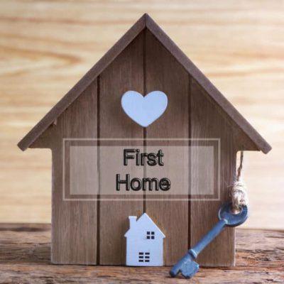 După lockdown, românii au cumpărat case. În 2020, au fost tranzacționate peste 600.000 de imobile, cu 62.625 mai mult față de 2019. Luna cu cele mai bune cifre