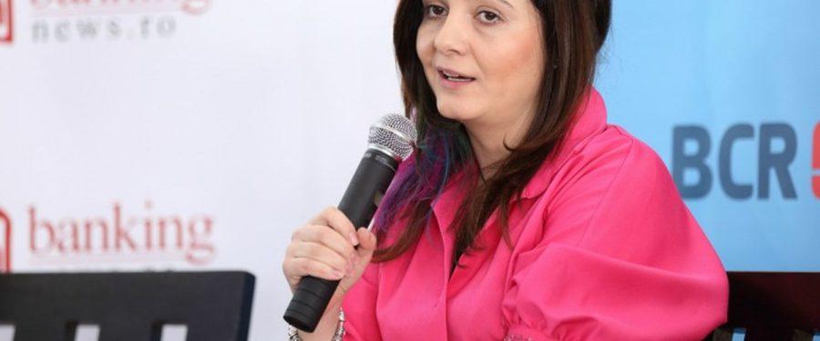 Raport Bursa Binelui: 10.000 de donații în 2020. Nicoleta Deliu, BCR: Cele 687 de organizații de pe platformă au reușit să strângă 165.000 de euro de la donatori și suntem mândri că reușim să construim împreună comunități mai puternice