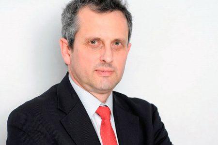 Primele explicații de la BNR. Valentin Lazea, economist-sef: Dobânda de politică monetară din România este în continuare real-negativă, ceea ce înseamnă că este mai stimulativă decât dobânda de politică monetară din zona euro
