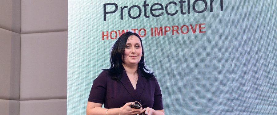 Cinci amenințări cibernetice de care trebuie să ne ferim în 2021. Alina Maxim (Asseco SEE) explică care sunt tendințele, provocările, dar și prioritățile pentru a avea un sistem puternic de securitate cibernetică