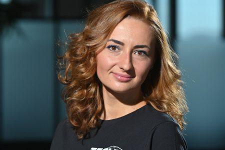 """InnovX-BCR dă startul înscrierilor pentru grupa dedicată antreprenorilor din tehnologie cu afaceri de peste 50.000 de euro. Ana-Maria Crețu: """"Continuăm demersul de a pregăti start-up-urile să scaleze la nivelul următor și de a ajuta antreprenorii să-și transforme ideile în businessuri solide"""""""