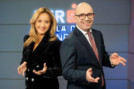 Concurs BCR și Școala de Business: cum pot câștiga antreprenorii un premiu cash de 10.000 de euro și consultanță de business