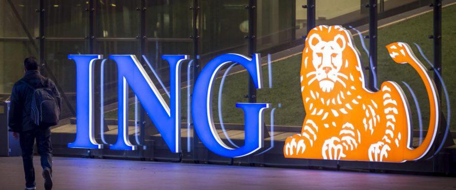 ING Bank va părăsi piața bancară de retail din Cehia până la sfârșitul anului 2021. Clienții băncii olandeze care doresc vor fi integrați în portofoliul Raiffeisen Bank din această țară, în urma unui acord între cele două bănci
