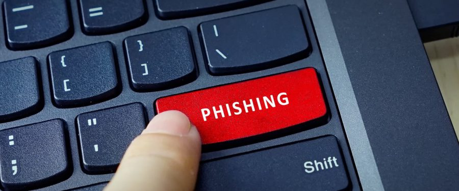 Bitdefender: Numele a șase bănci de TOP din România sunt folosite de către hackeri cu scopul de a-i lăsa fără bani pe clienți