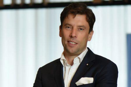 """Asseco SEE a înregistrat o creștere de 12% a veniturilor din vânzări, care s-au ridicat 229,4 milioane de euro. Piotr Jeleński: """"2020 a fost un alt an foarte bun din istoria grupului ASEE, în pofida pandemiei globale Covid-19"""""""