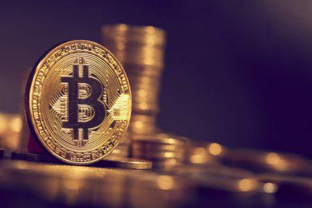 Bitcoin a depăşit prețul de 48.000 de dolari pe unitate, după ce Bank of New York Mellon a anunţat că va oferi servicii de custodie pentru active digitale