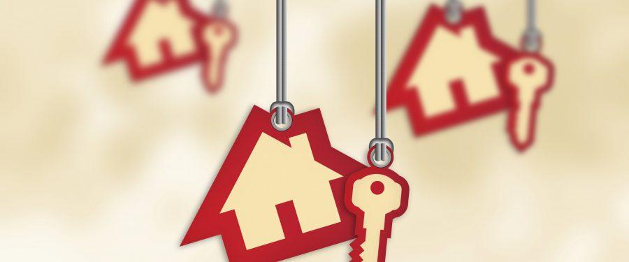 Topul județelor după soldul împrumuturilor pentru locuințe: creditarea ipotecară, impulsionată de pandemie! Cum s-a schimbat profilul clienților și care au fost cele mai active regiuni în 2020