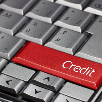 În ianuarie, restanţele creditelor în lei au crescut cu 2,15%, până la la 4,5 miliarde de lei