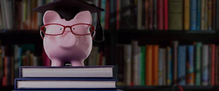 CFA: Educația financiară este înțeleasă greșit de către români