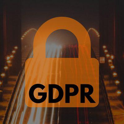 ING Bank amendată, din nou, pentru nerespectarea normelor de siguranță impuse de GDPR