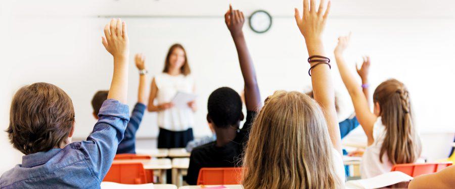 BT Mic lansează Creditul pentru Educație cu garanție europeană – FEI. Antreprenorii care gestionează o şcoală sau o gradiniţă privată vor putea împrumuta până la 200.000 de lei, în câteva zile