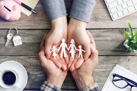 UniCredit Bank și Allianz-Țiriac lansează Premium Invest, o asigurare de viață cu investiții pe piețele internaționale