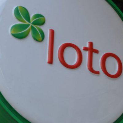 Loteria Română intră în secolul 21 și introduce plata cu cardul. POS-urile din agenţiile loto vor fi furnizate de CEC Bank și instalate până la sfârşitul lunii februarie