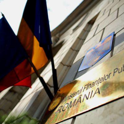 Din 1 martie, persoanele fizice pot investi în titluri de stat TEZAUR și FIDELIS