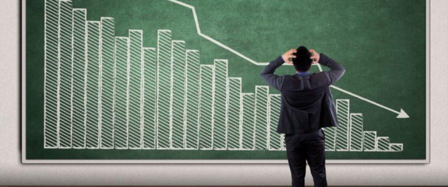 Cum a performat sistemul bancar în anul pandemiei: activele bancare ating un nivel record, profitul scade cu 17%
