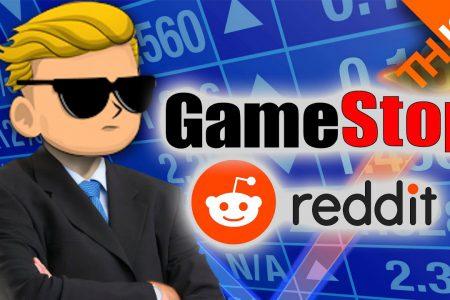 Fenomenul GameStop și Reddit, un punct de cotitură în istoria tranzacționării de acțiuni. Ce impact va avea asupra piețelor de capital pe viitor?