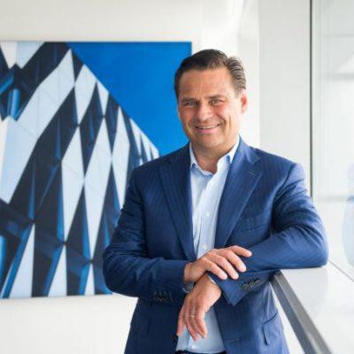 Creșteri record pentru Saxo Bank în 2020: clienții unici și profitul au atins noi dimensiuni în pandemie