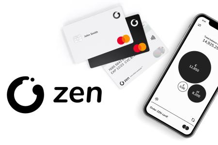 Fintech-ul polonez ZEN se lansează în România printr-un parteneriat cu Mastercard. Ce soluții noi de plată le oferă utilizatorilor și antreprenorilor