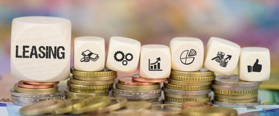 BCR Leasing, la 20 de activitate: finanțări totale de peste 3,3 miliarde de euro pentru 62.000 de clienți. Compania lansează un produs aniversar de leasing financiar, cu o dobândă de 2% în euro, pentru companiile care vor încheia contracte noi, în următoarele 2 luni