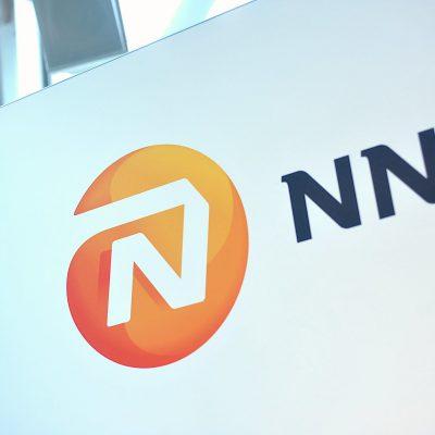 NN susține tinerii să urmeze un master în Olanda prin bursele Future Matters. Vezi condițiile prin care poți ajunge în Olanda