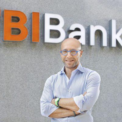 TBI Bank intră pe piața din Lituania. Petr Baron, CEO: Lansarea în Lituania este o mișcare strategică prin care ne vom întări și mai mult prezența digitală în Europa