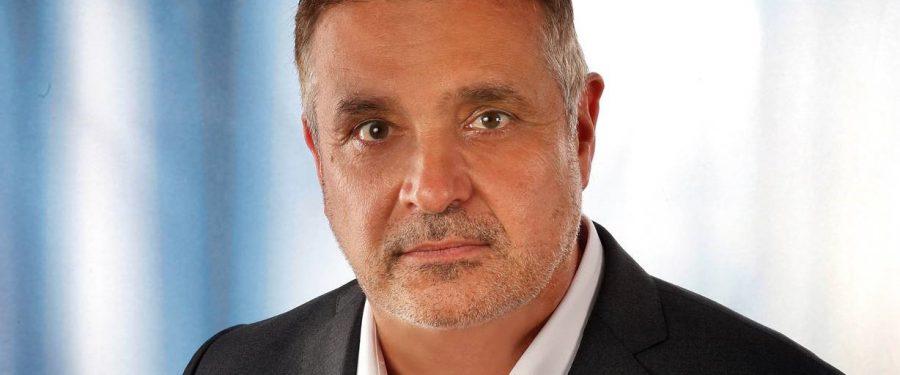 Stefan Schaffer preia conducerea centrului de tehnologie al Deutsche Bank de la București. DB Global Technology vrea să-și mărească echipa cu specialiști în tehnologii cloud, securitate informatică, networking și platforma SAP S/4HANA