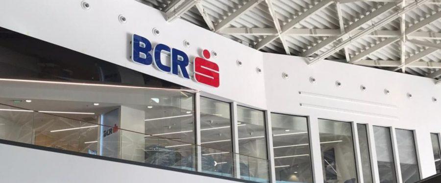 BCR și Iceberg+ oferă sprijin pentru dezvoltarea IMM-urilor și Start-Up-urilor ce au drepturi de proprietate intelectuală
