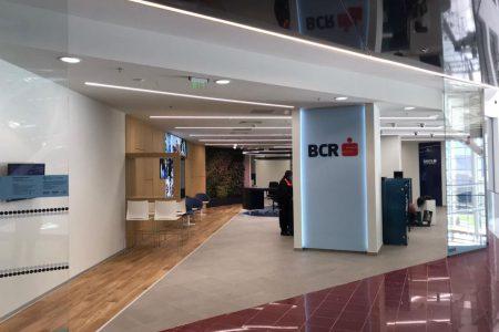 BCR primește cereri în Programul Noua Casă: Cum poți obține un credit cu garanție de la stat si DAE de 4,11%. Anul trecut, 1 din 5 români și-a cumpărat o locuință cu finanțare de la BCR