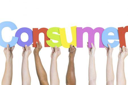 De Ziua Mondială a drepturilor consumatorilor, CSALB avertizează: Amânarea ratelor, o măsură insuficientă pentru mulți consumatori