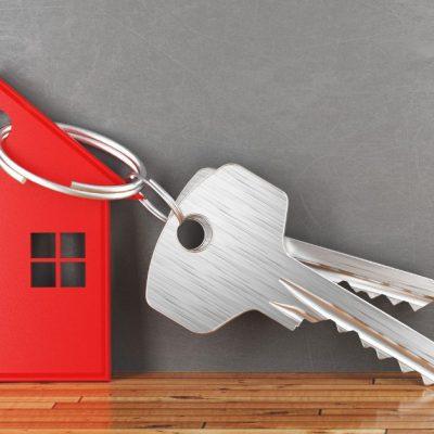 Programul Noua Casă debutează în forță. Plafonul aprobat pentru acest an asigură credite ipotecare cu avans de 5% pentru 18.000 de români. Care sunt cele 14 bănci de unde pot fi accesate împrumuturile