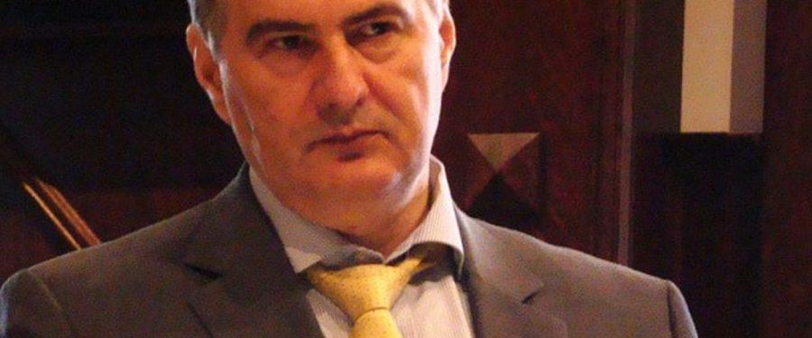 Cristian Bichi: operaționalizarea licenței Revolut în România nu înseamnă acordarea unei autorizații bancare din partea BNR. Depozitele Revolut sunt garantate în Lituania, nu în România