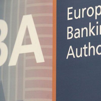 Autoritatea Bancară Europeană a fost lovită de un atac cibernetic