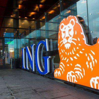 În premieră, ING Bank a intermediat o emisiune de tip plasament privat pentru Banca Internațională de Investiții, cu dobândă variabilă în lei