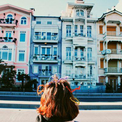 TOP 3 frici ale românilor atunci când achiziționează o locuință