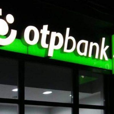 OTP Bank lansează Creditul 100% online de nevoi personale în lei. Află cum poți obține un împrumut în 30 de minute și la ce costuri