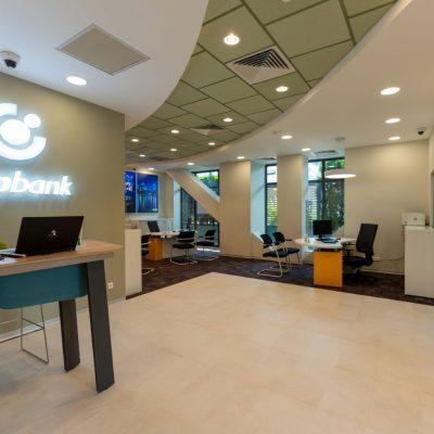 OTP Bank acordă o finanțare de 9 milioane euro dezvoltatorului Oasis pentru Prima Shops Sibiu