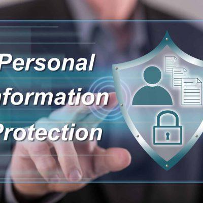 #Dreptullabanking: Actualizarea datelor personale la bănci, o procedură legală necesară