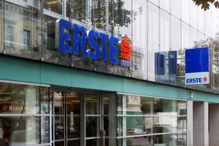 În primul trimestru din 2021, profitul net al ERSTE a crescut cu 50,9%, față de anul precedent, până la 355 milioane de euro, reflectând scăderea costurilor de risc, în condițiile în care economiile din ECE și-au demonstrat reziliența