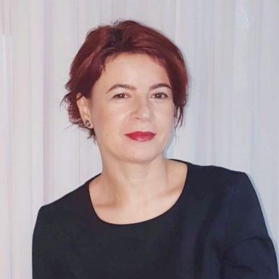 """ING Bank continuă și în 2021 finanțările în cadrul programului IMM Invest. Mihaela Oțel: """"Salutăm decizia Guvernului de a relua programul și suntem pregătiți să oferim sprijin în continuare mediului de afaceri din România"""""""