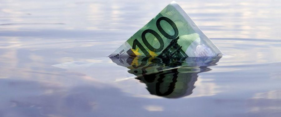 Sondaj CFA: 76% din economiști anticipează majorarea ratei inflației, iar peste 72% se așteaptă la creșterea ratelor de dobânda de piața monetară. În următorul an, cursul euro va fi tot mai aproape de pragul de 5 lei