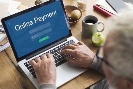 TOP 5 cele mai fiabile și ușor de utilizat metode de autentificare pentru plățile on-line