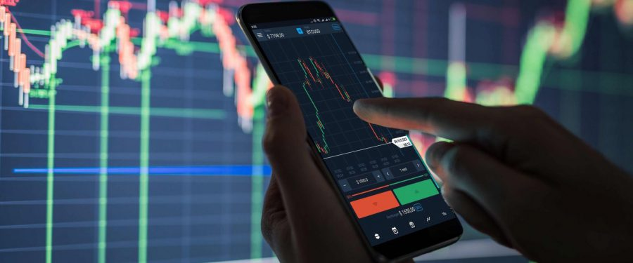 XTB Trading Masterclass. Investitori cu experiență, jurnaliști renumiți și consultanți financiari vor analiza perspectivele pe care anul 2021 le reflectă asupra burselor, precum și impactul evoluțiilor bursiere asupra situației economice din România și din lume, acum și în viitor